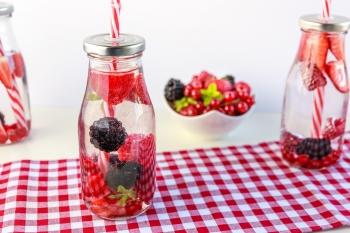 berries-1598753_1920