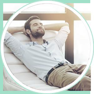 Entspannungstraining & Meditation