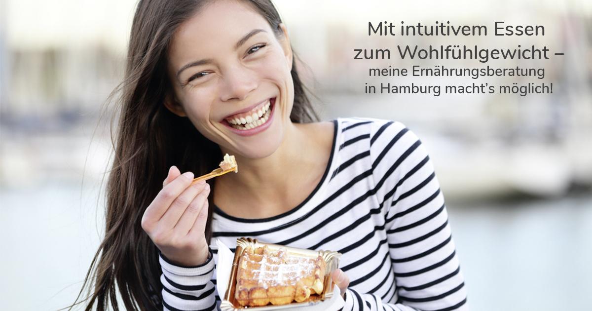 ganzheitliche ern hrungsberatung in hamburg mit intuitivem essen. Black Bedroom Furniture Sets. Home Design Ideas
